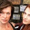 Imagem 10 do filme Resident Evil 6: O Capítulo Final