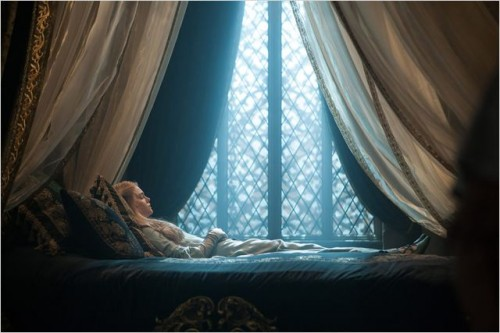 Imagem 2 do filme Malévola