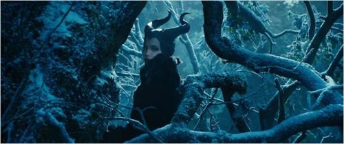Imagem 5 do filme Malévola