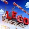 Imagem 1 do filme Uma Aventura Lego