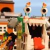 Imagem 6 do filme Uma Aventura Lego