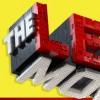 Imagem 9 do filme Uma Aventura Lego