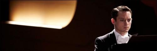 Imagem 1 do filme Toque de Mestre