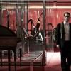 Imagem 17 do filme Toque de Mestre