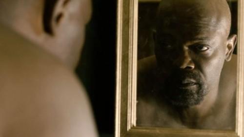 Imagem 4 do filme Jogos do Crime