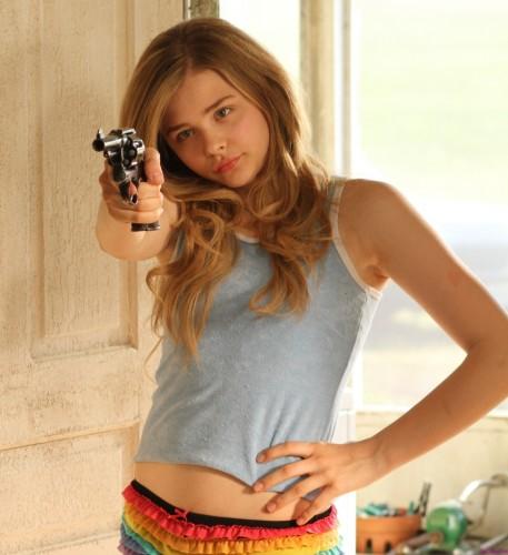 Imagem 1 do filme Hick