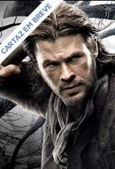 Poster do filme O Caçador