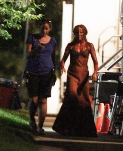 Imagem 4 do filme Carrie - A Estranha