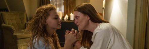 Imagem 5 do filme Carrie - A Estranha