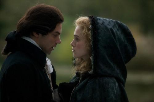 Imagem 2 do filme A Duquesa