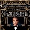 Imagem 7 do filme O Grande Gatsby