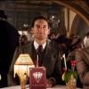 Imagem 9 do filme O Grande Gatsby