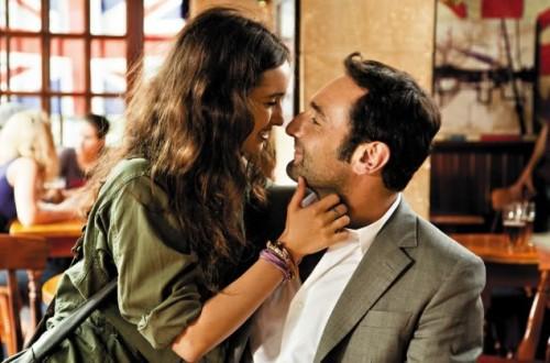 Imagem 1 do filme Os Infiéis