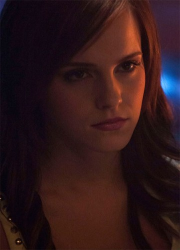 Imagem 5 do filme Bling Ring: A Gangue de Hollywood