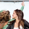 Imagem 1 do filme Bling Ring: A Gangue de Hollywood