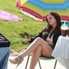 Imagem 2 do filme Bling Ring: A Gangue de Hollywood
