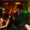 Imagem 15 do filme Bling Ring: A Gangue de Hollywood