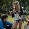 Imagem 17 do filme Bling Ring: A Gangue de Hollywood