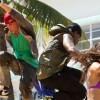 Imagem 1 do filme Ela Dança, Eu Danço 4