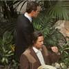 Imagem 5 do filme O Conselheiro do Crime