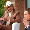 Imagem 16 do filme O Conselheiro do Crime