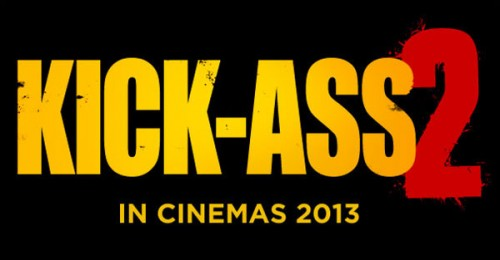 Imagem 4 do filme Kick-Ass 2