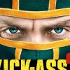 Imagem 1 do filme Kick-Ass 2