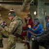 Imagem 8 do filme Kick-Ass 2