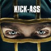 Imagem 15 do filme Kick-Ass 2