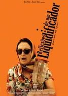 Poster do filme Reflexões de um Liquidificador
