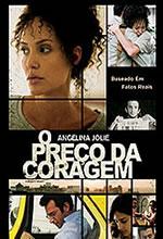 Poster do filme O Preço da Coragem