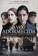 download A Voz Adormecida Dublado 2012 Filme