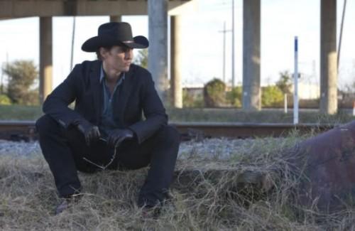 Imagem 3 do filme Killer Joe - Matador de Aluguel