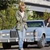 Imagem 7 do filme Killer Joe - Matador de Aluguel