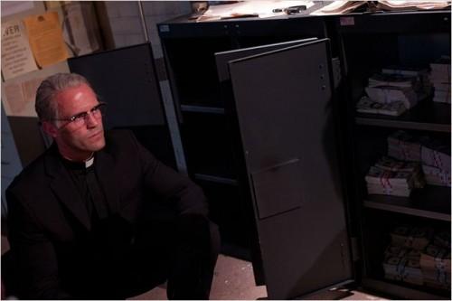 Imagem 4 do filme Parker