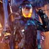 Imagem 10 do filme Círculo de Fogo