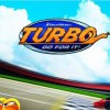 Imagem 4 do filme Turbo