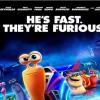 Imagem 11 do filme Turbo