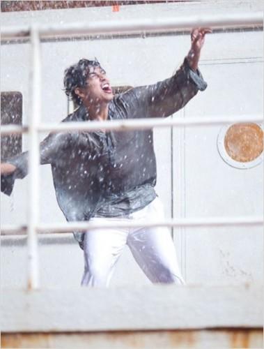 Imagem 3 do filme As Aventuras de Pi