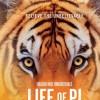Imagem 11 do filme As Aventuras de Pi