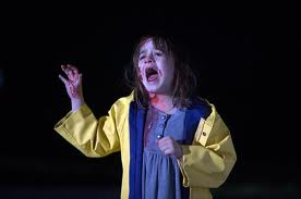 Imagem 2 do filme O Despertar dos Mortos