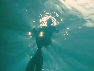 Imagem 3 do filme Maré Negra
