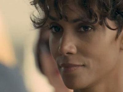 Imagem 4 do filme Maré Negra