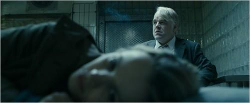 Imagem 3 do filme O Homem Mais Procurado