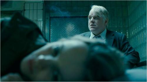 Imagem 4 do filme O Homem Mais Procurado