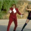 Imagem 5 do filme Austin Powers - O Agente