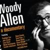 Imagem 10 do filme Woody Allen: Um Documentário