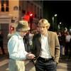 Imagem 13 do filme Woody Allen: Um Documentário