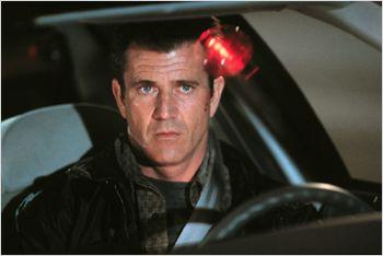 Imagem 5 do filme Máquina Mortífera 4