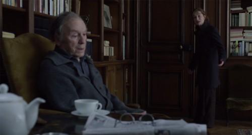 Imagem 1 do filme Amor